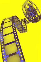 Lesser-Publicized Films Opening at the 2015 Toronto FilmFestival
