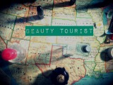 Introducing Beauty Tourist